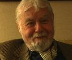 Bob Dean, NATO Cosmic Top Secret rang