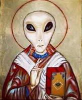 Vallások Rejtett Háttere