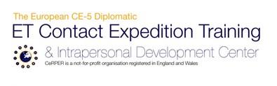 Csoportos ET-meditációk Angliában és világszerte - Független non-profit diplomáciai és tudományos szervezet Angliában és Wales-ben bejegyezve.