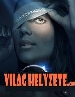 VilágHelyzete.com - Magyarország legjobb alternatív hírportálja