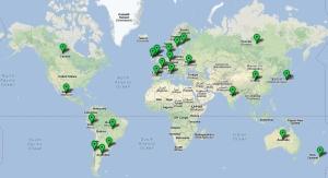nyilvánosságra hozatal országok