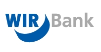 World's top B2B complementary currency - A világ minta B2B helyi pénze - WIR Bank, WIR.ch