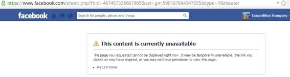 ce-5 facebook-cenzúra