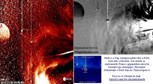 Androméda Bioszféra tinyurl.com per SecchiAndromeda