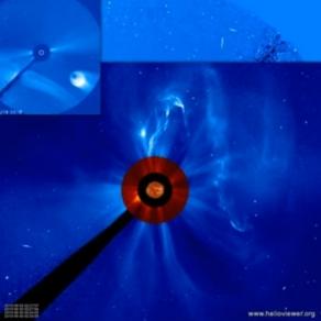 13.dimenziós energia 2