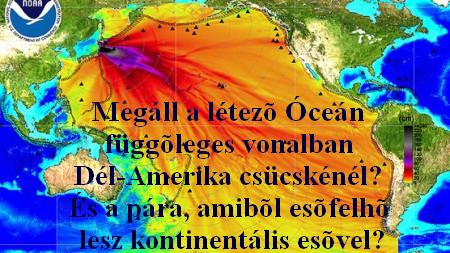 Nukleáris Atlanti-Óceán