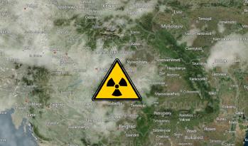 nukleáris kárpát-medence