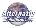 Alternatív Média Hírolvasó