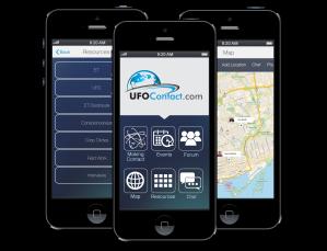 Kosta Makreas CE-5-HICE mobil app