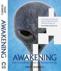 Mary Rodwell Awakening