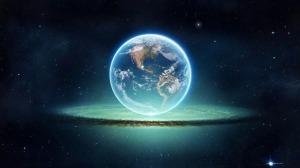 Új Föld