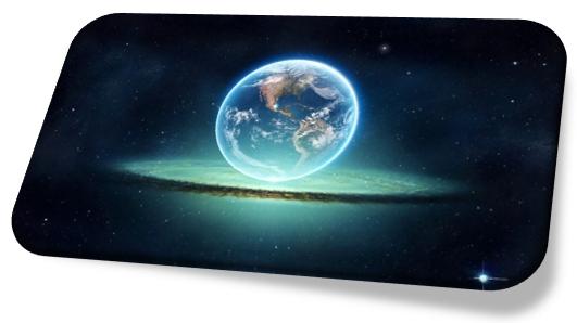 új_föld