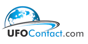 UFOContact.com - Földön túliakkal való kapcsolatfelvételi meditációk globális élő közössége