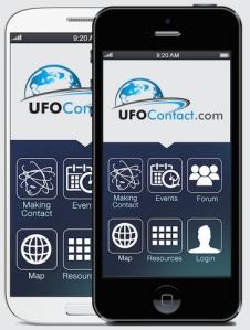ufocontact_app