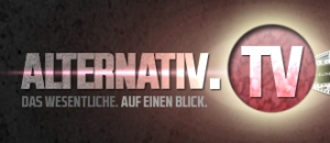 alternativ.tv