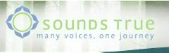 soundstrue_com