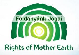 Földanya_Jogai_Nagy_