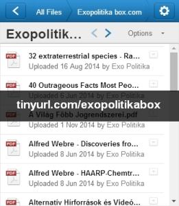 exopolitika_box