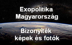 exopolitika magyarország bizonyíték képek és fotók