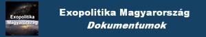Online Olvasható Dokumentumok