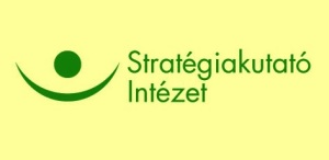 Strategiakutato Intezet - Varga Csaba