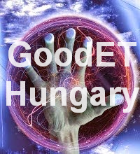 GoodET Hungary
