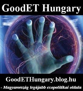 goodethungaryblogponthu