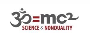 Science and Nonduality - Tudomány és Nondualitás