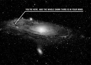 galaxy-mind
