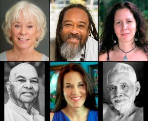 Tanítók - A pszichológiai - pszichikus - spirituális fejlettség együtt emelendő.