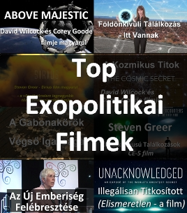 Top Exopolitikai Teljes Estés Filmek Magyarul