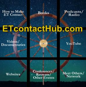 ETcontactHub.com